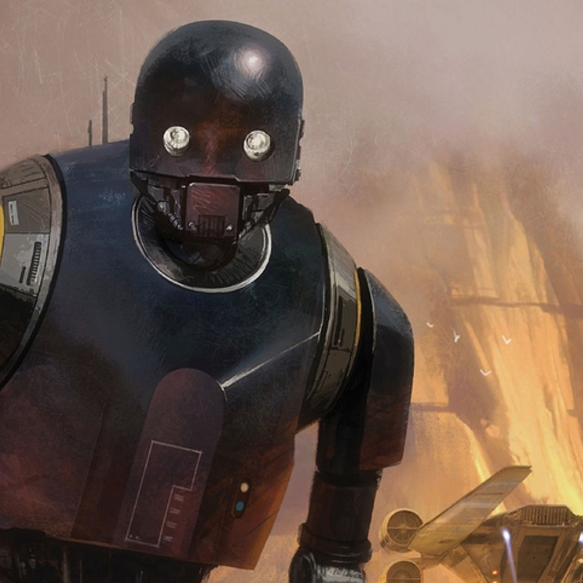 k-2so-rogue-one.jpg