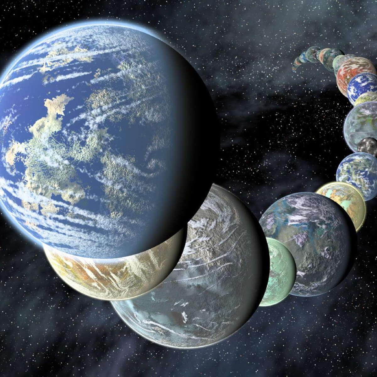 kepler-100-billion-alien-planets.jpg