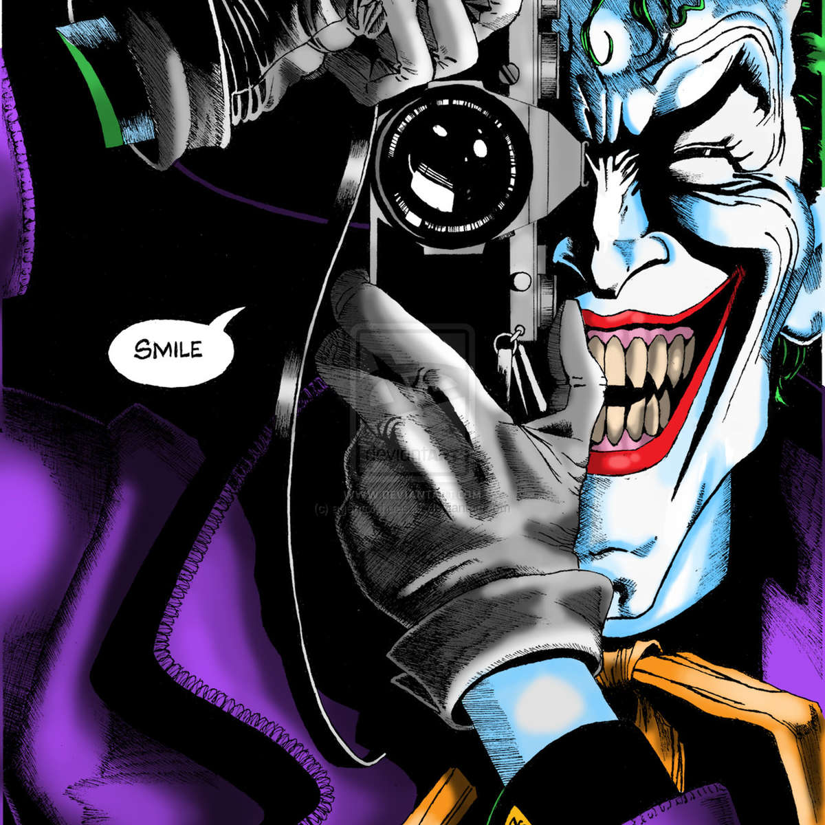 killing-joke-cover.jpg