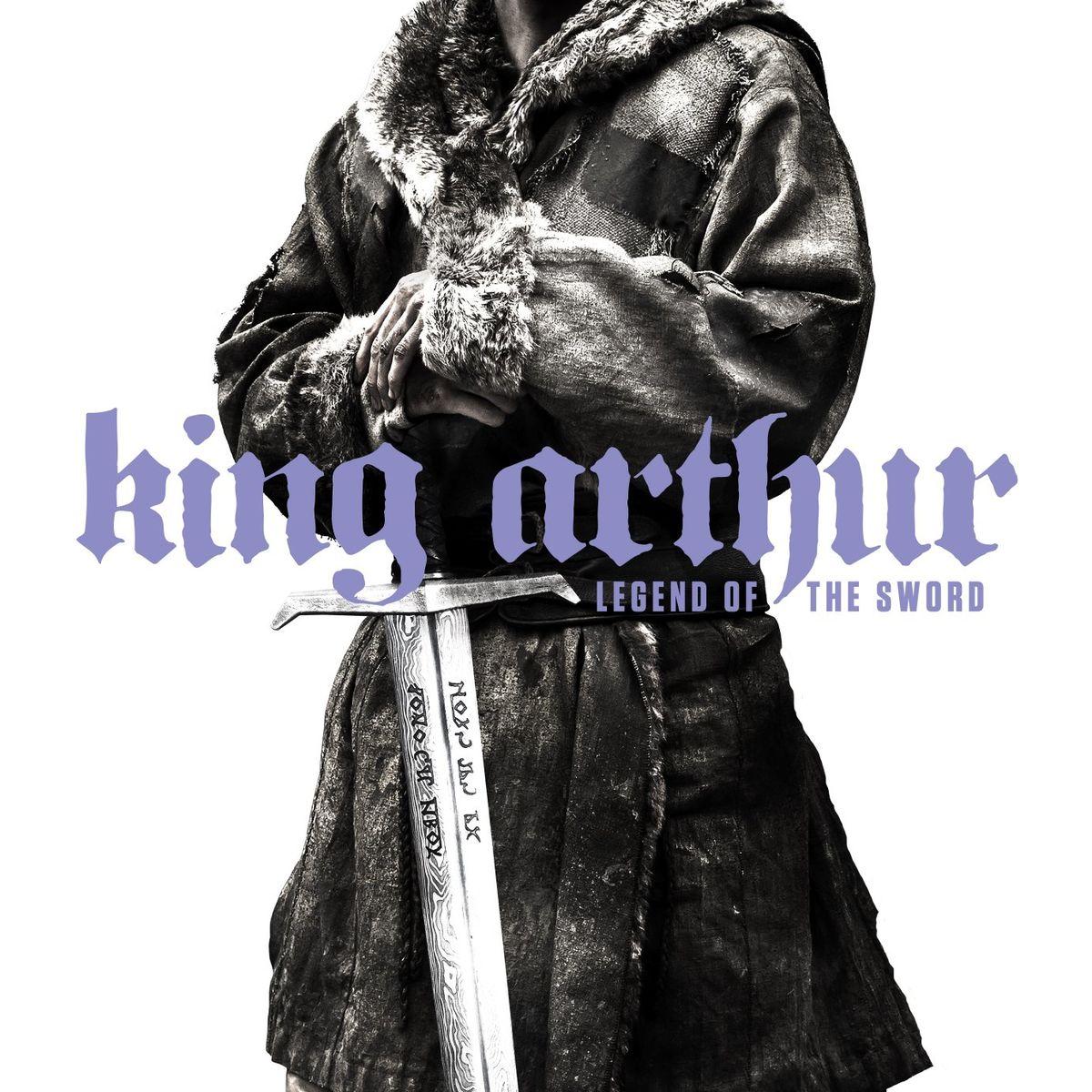 king-arthur-legend-of-the-sword-poster_0.jpg