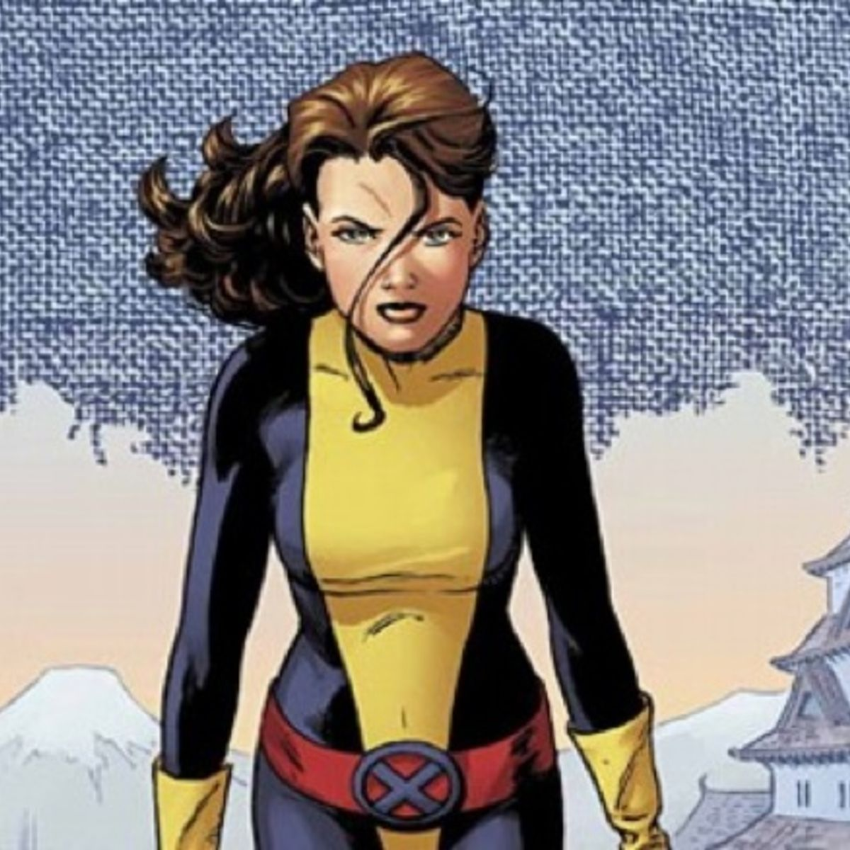 kitty_pryde_days_of_future_past.jpg
