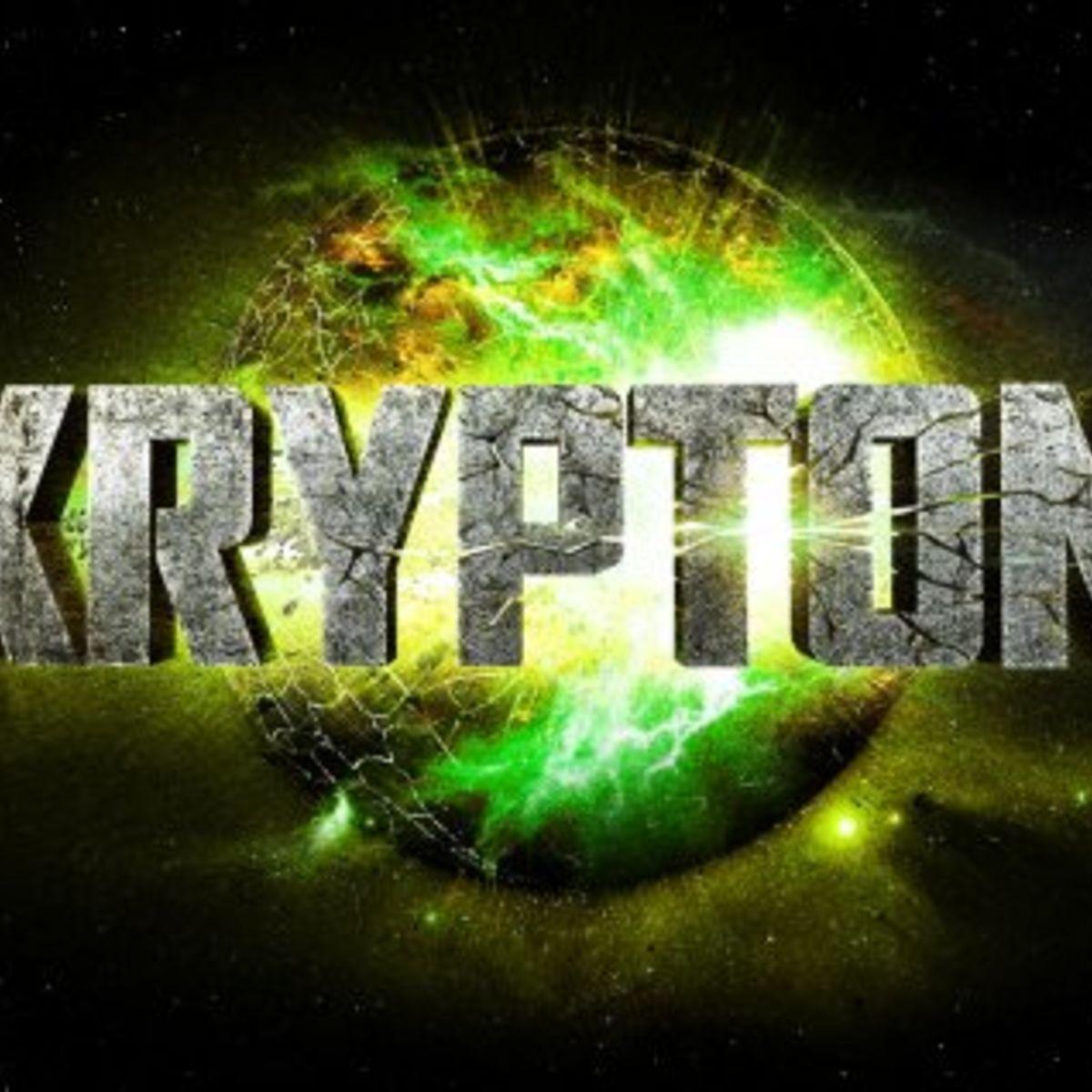 krypton_art.jpg