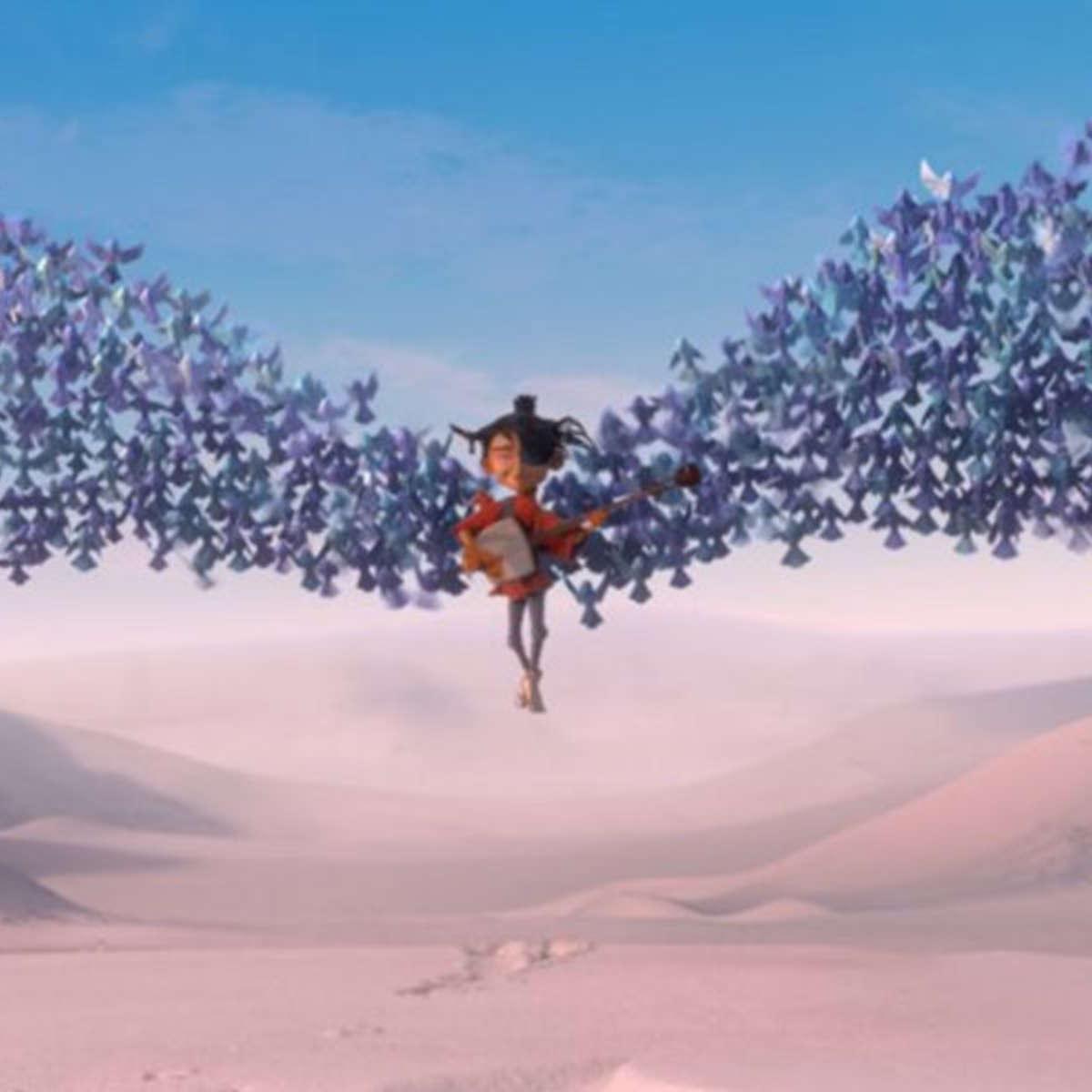 kubo-two-strings-movie-trailer-laika.jpg