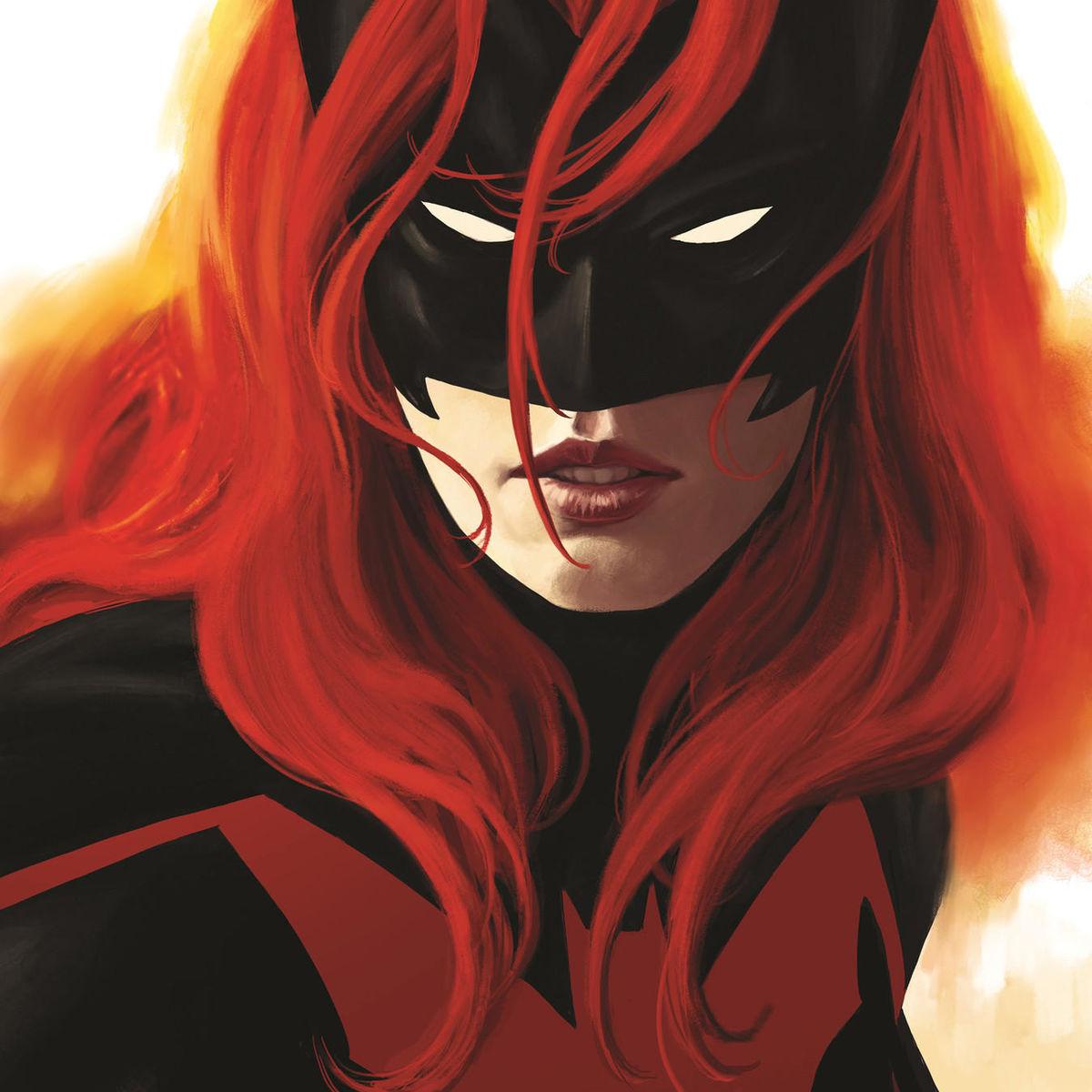 la-et-batwoman-20161005.jpg