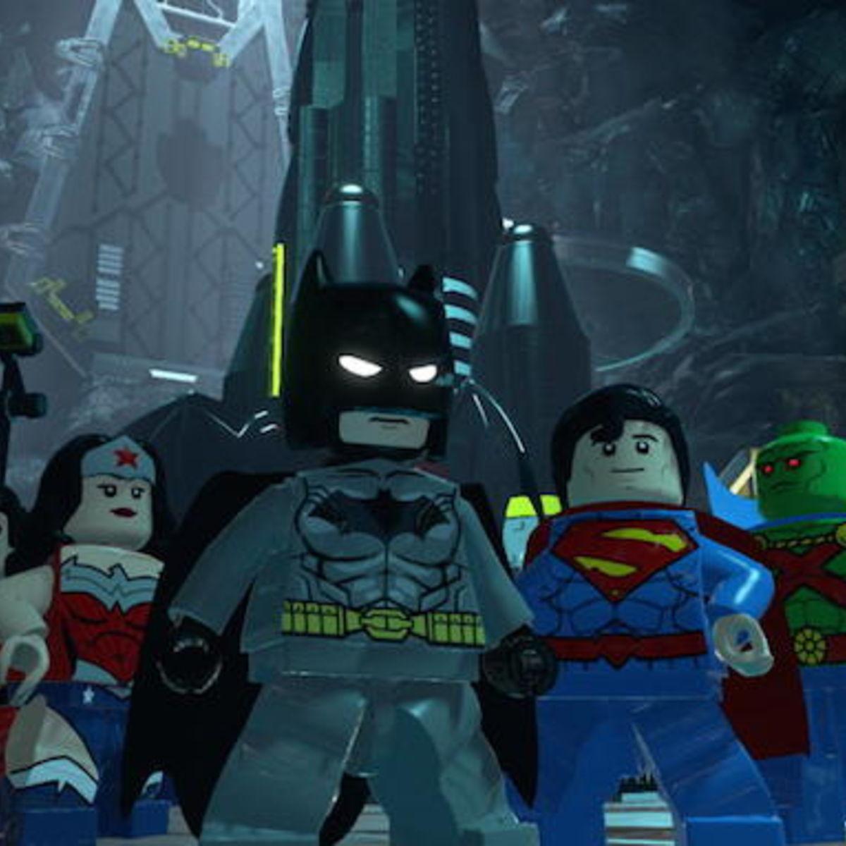 LEGO Batman 3_JusticeLeague_01_1.jpg