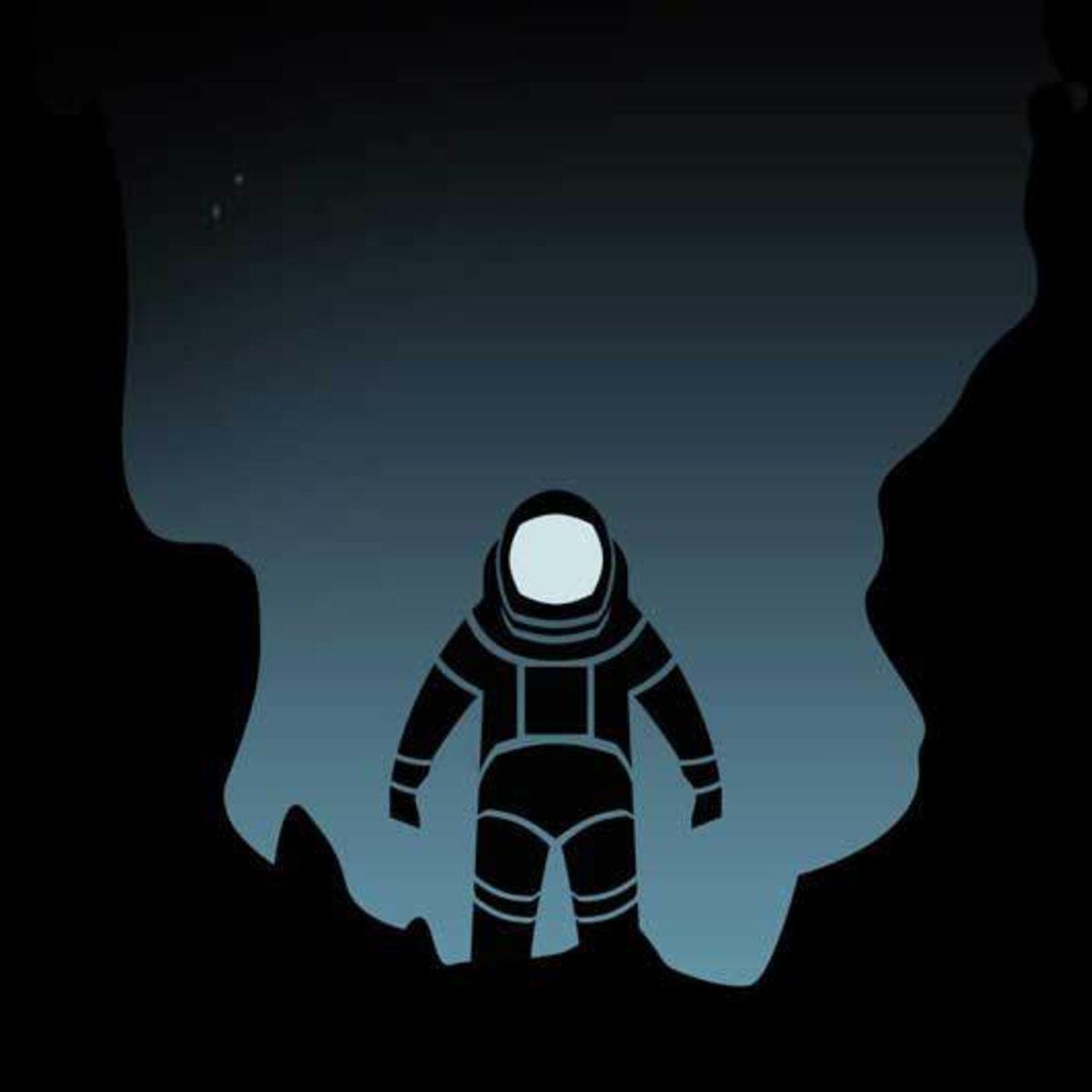 lifeline-ios-game_1.jpg