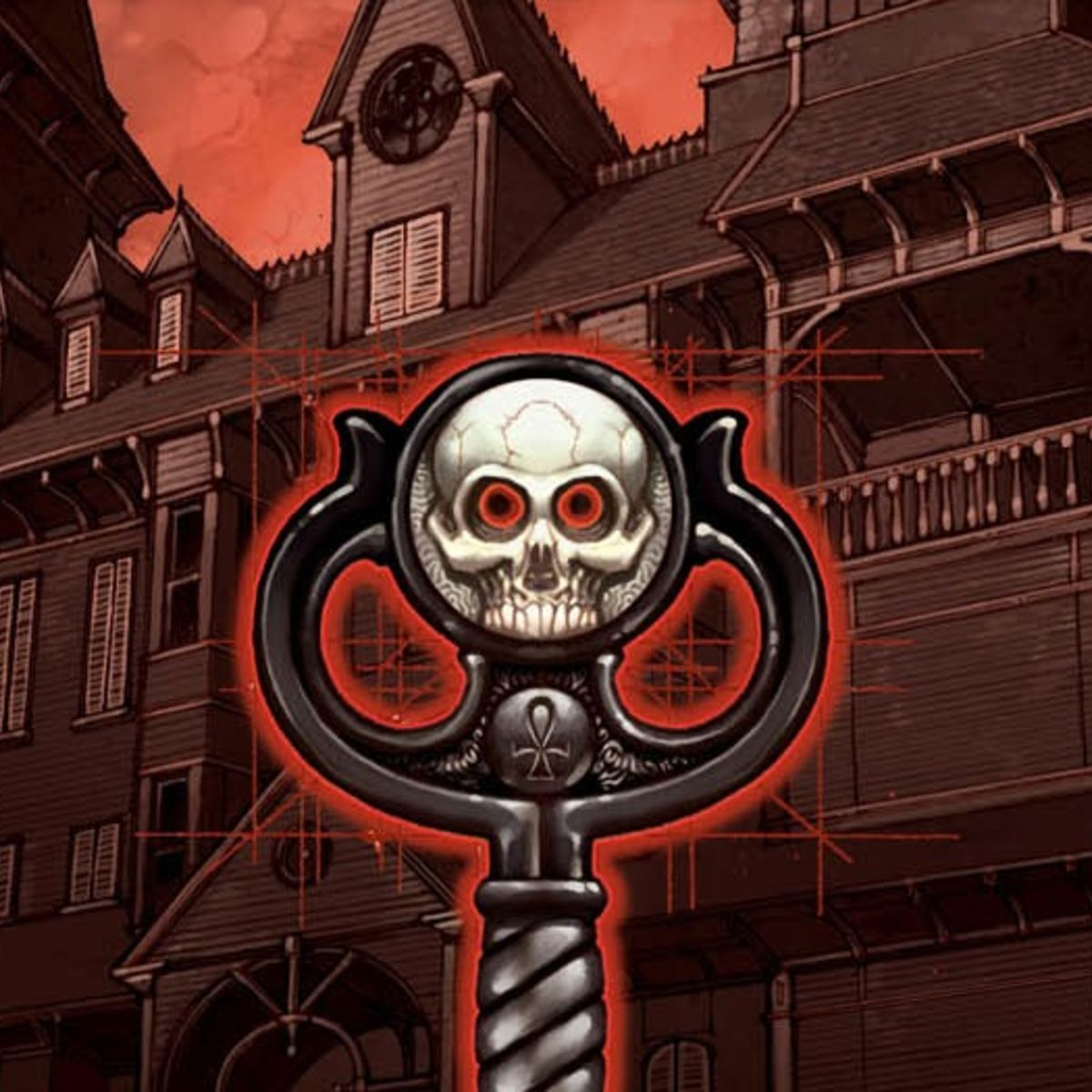 locke-key-1-welcome-to-lovecraft-hc-w-logos.jpg