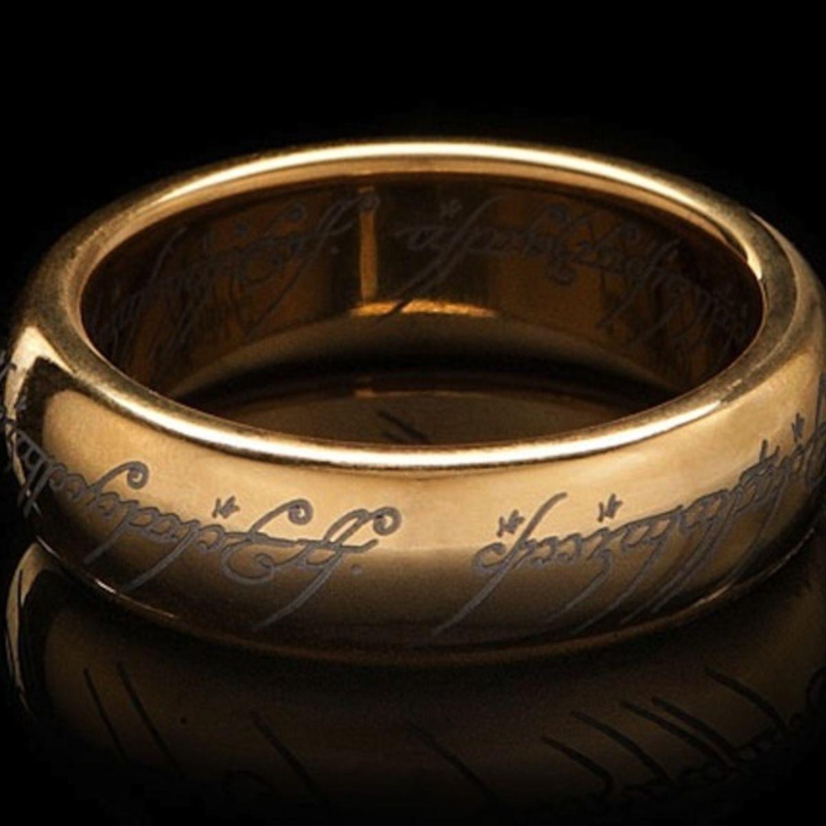 lotr-ring_0.jpg