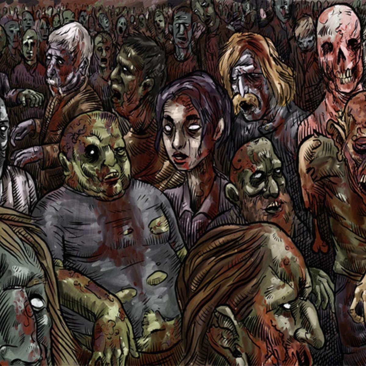 lots-of-zombies1.jpg