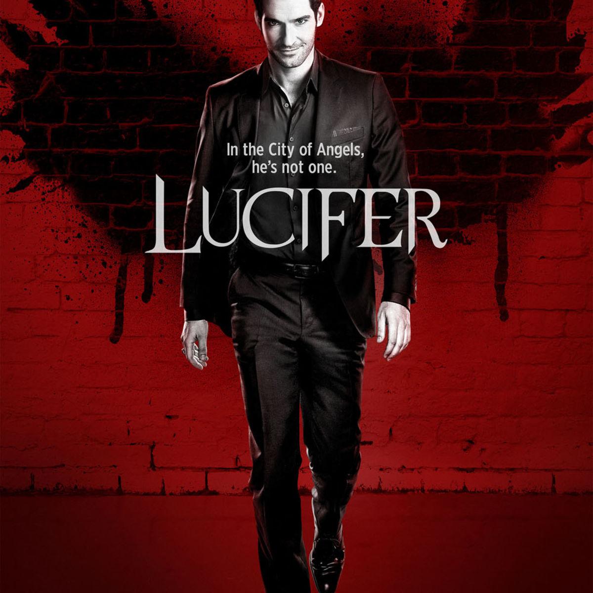 lucifer-poster2_0.jpg