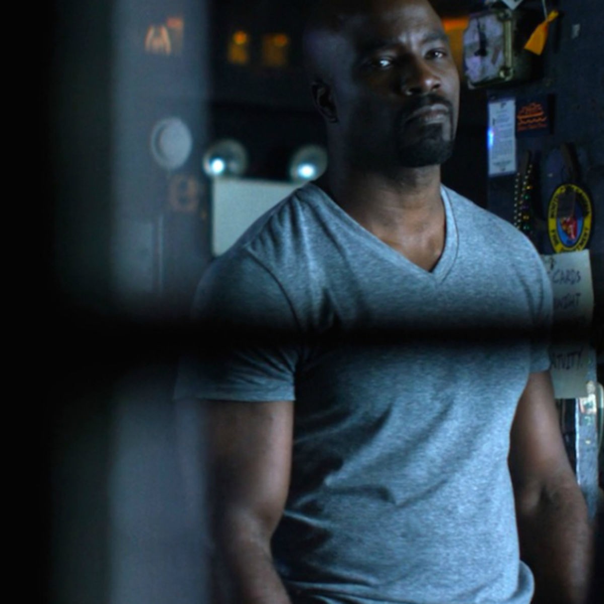 luke-cage-mike-colter-netflix.jpg