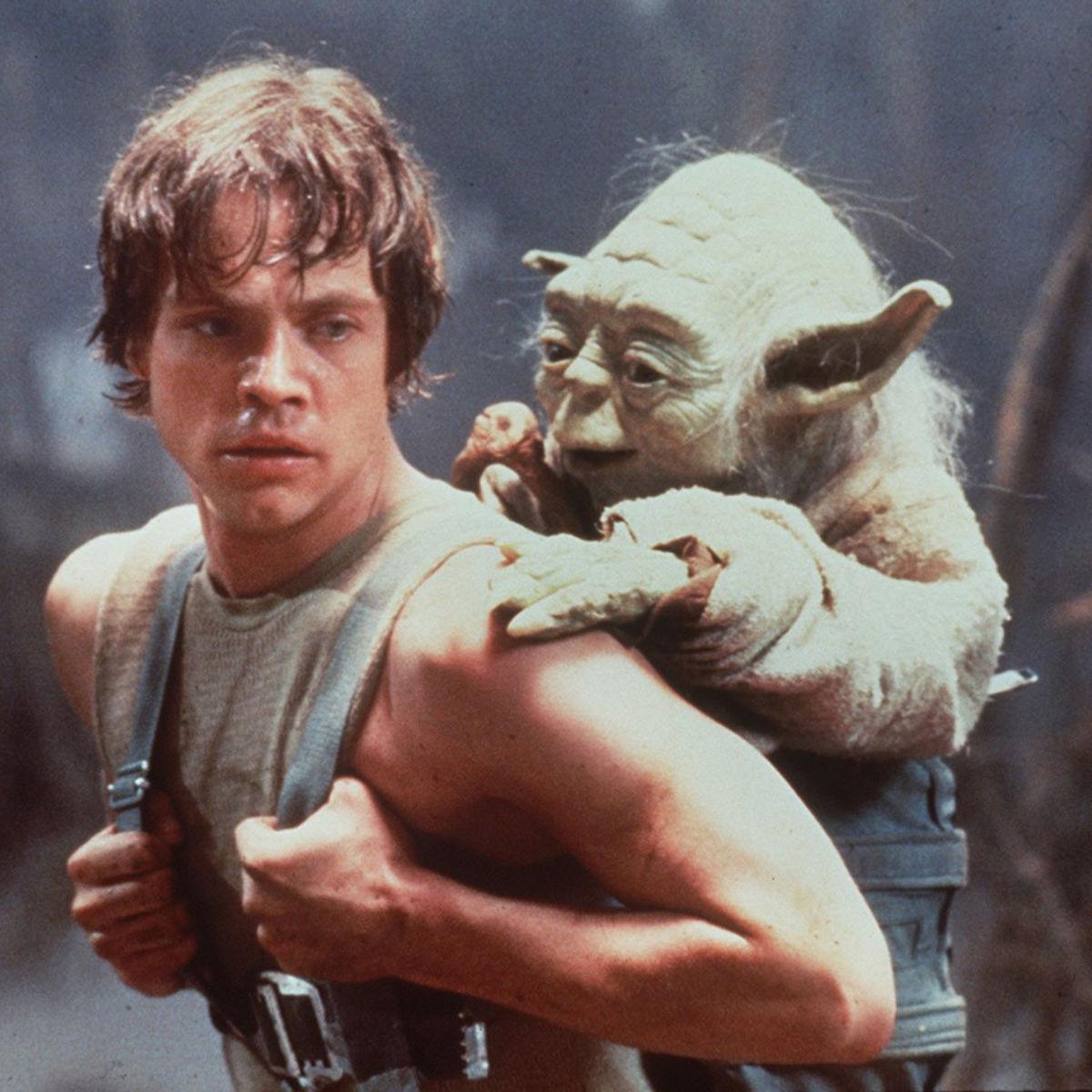 luke-empire-so-wait-luke-skywalker-s-how-old-now.jpeg