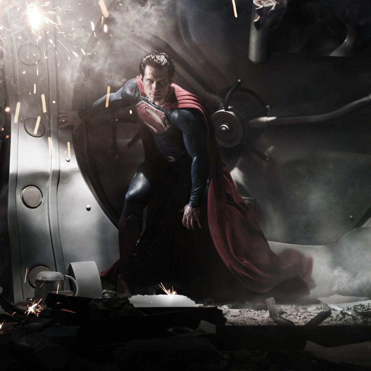 man_of_steel_2013_movie-wide.jpg