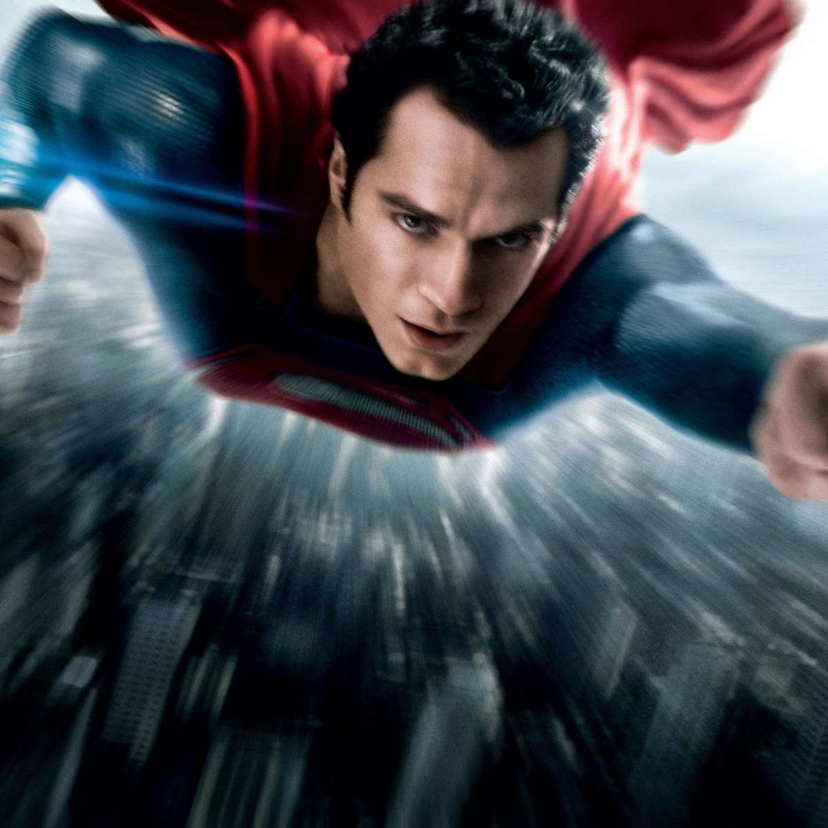 man_of_steel_superman_movie-2560x1600_0.jpg