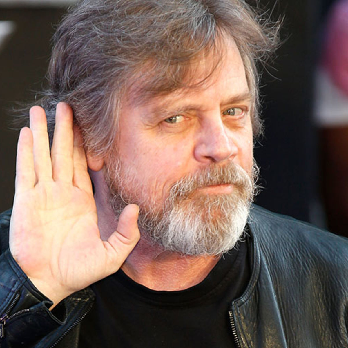 mark-hamill-the-flash-gi.jpg
