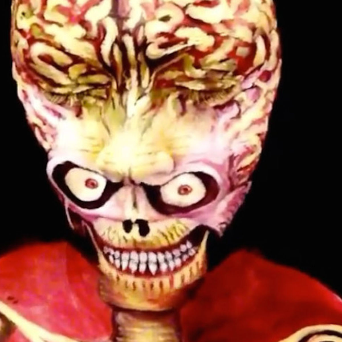 mars-attacks-cosplay.jpg