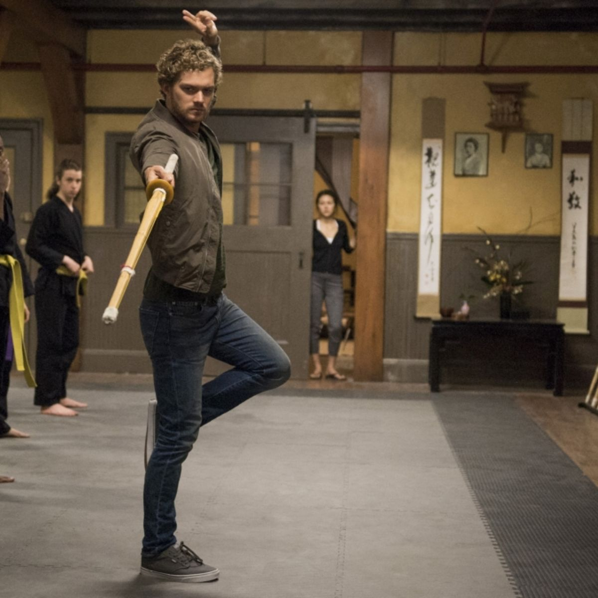 marvel-iron-fist-danny-rand-martial-arts-netflix.jpg