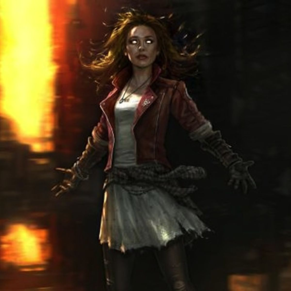 marvel-scarlet-witch_0.jpg