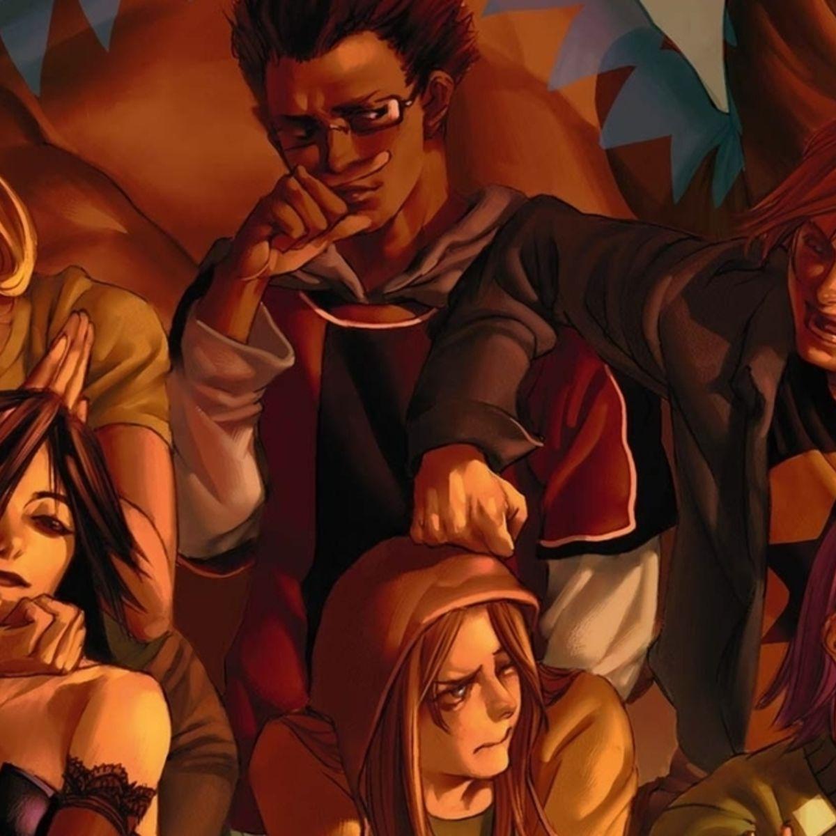 marvel_comics_runaways_01.jpg
