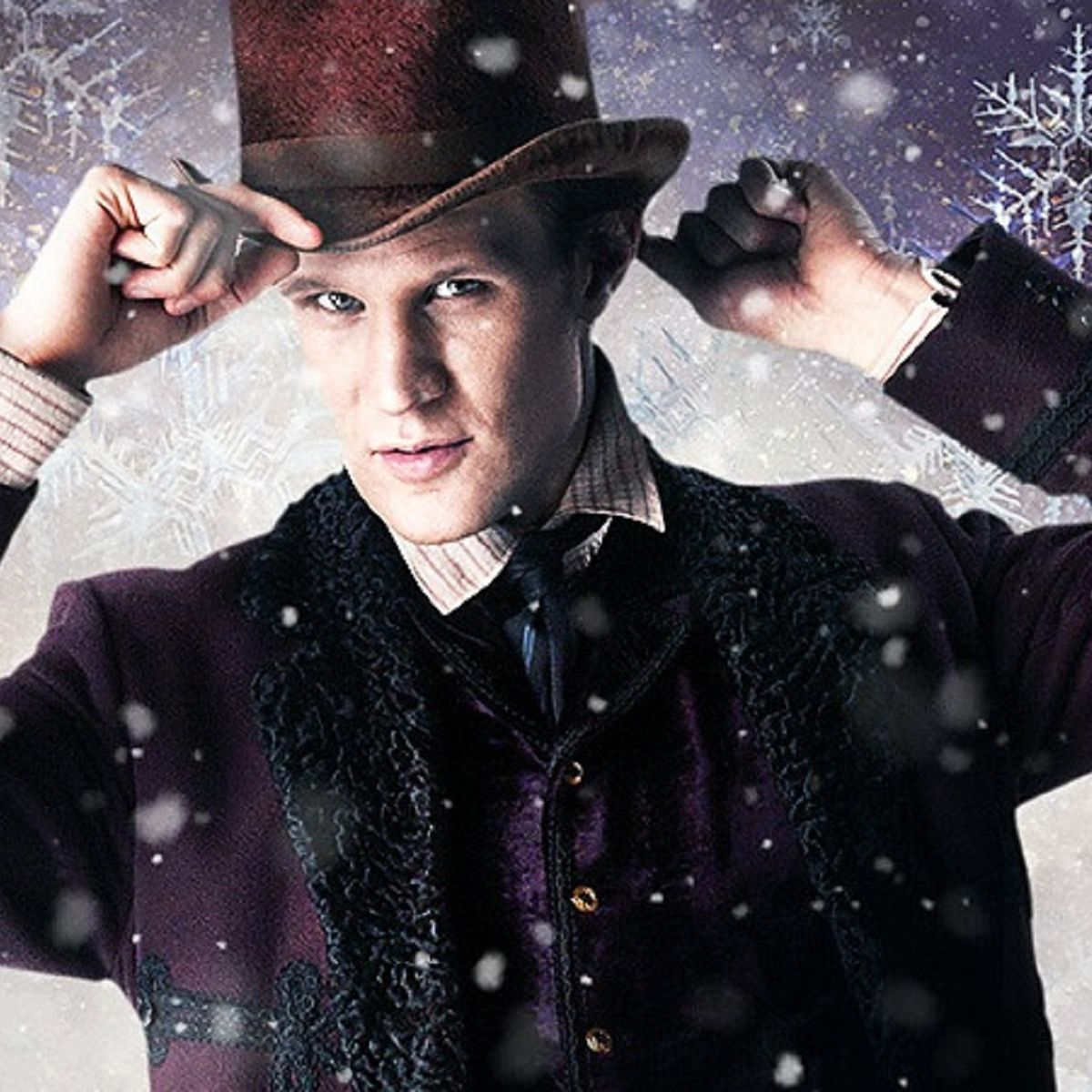 Matt Smith-Christmas.jpg