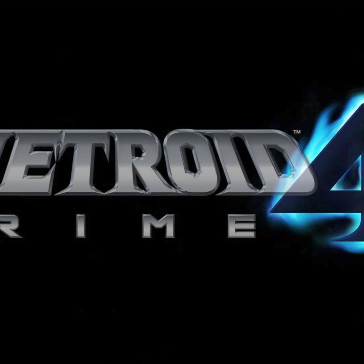 metroid-prime-4-logo-fix.jpg