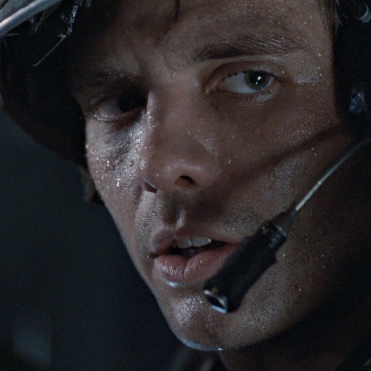 Michael Biehn on Aliens, Terminator, and his favorite hero role - Blastr