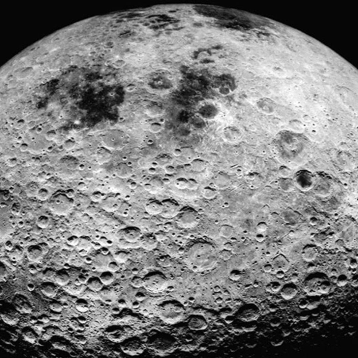 moon_far_side_teaser.jpg