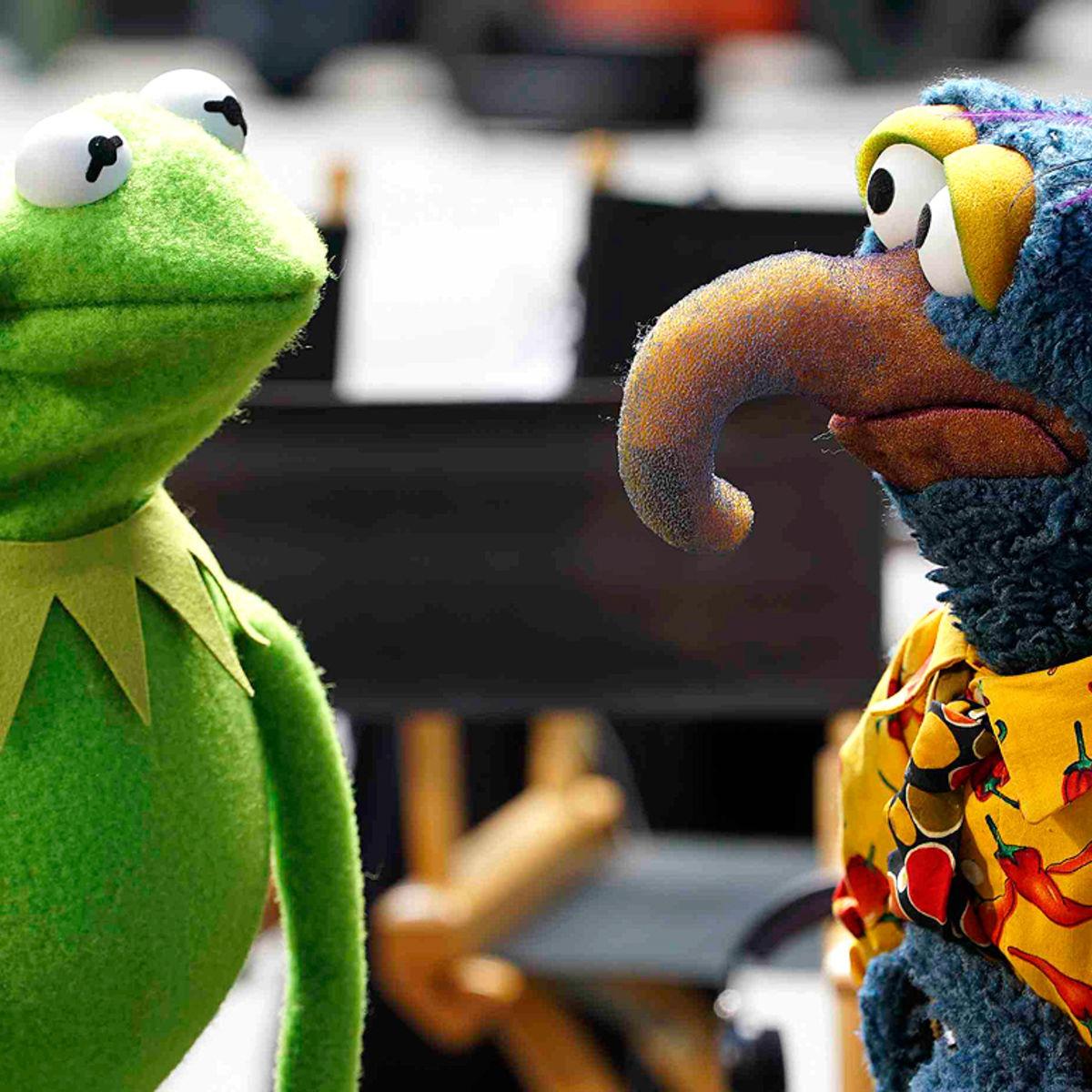 muppets_0.jpg