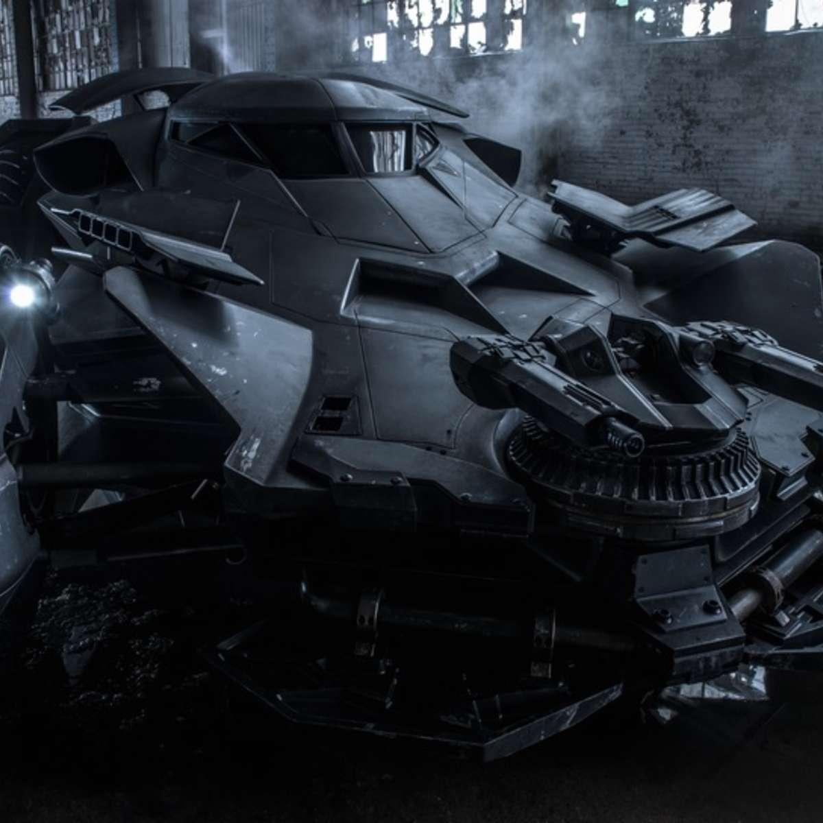 new-batmobile.jpg