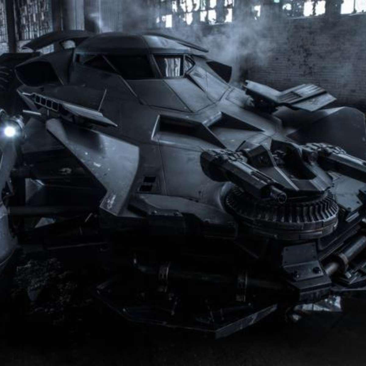 new-batmobile_0.jpg