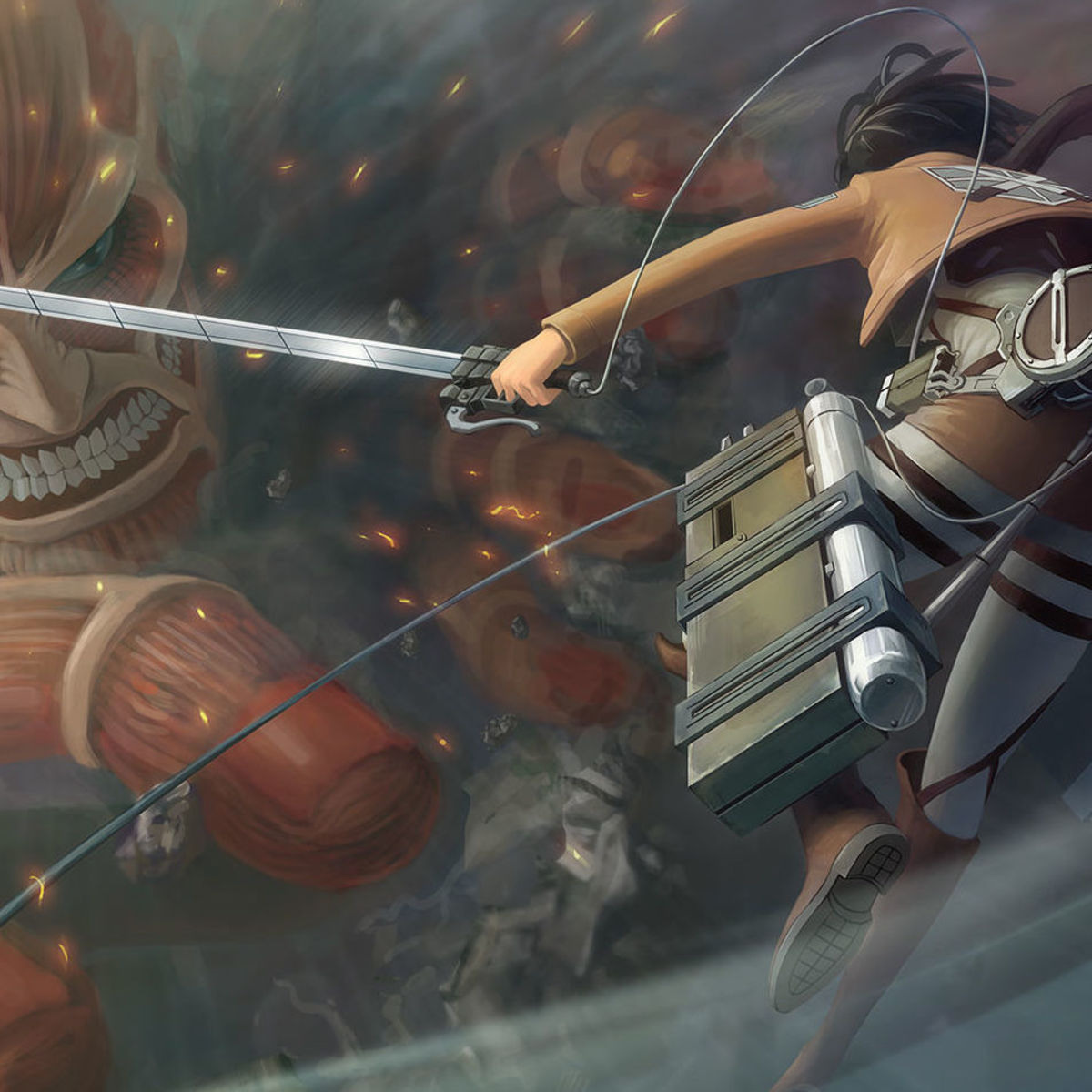 new-gameplay-trailers-for-the-attack-on-titan-game-have-fans-divided-attack-on-titan-768352.jpg