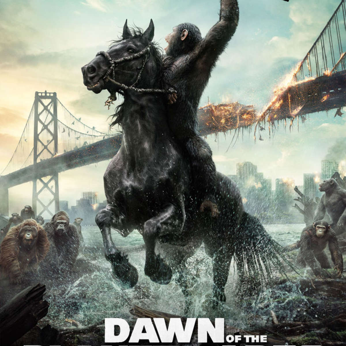 new-poster-for-dawn-of-the-planet-of-the-apes.jpg