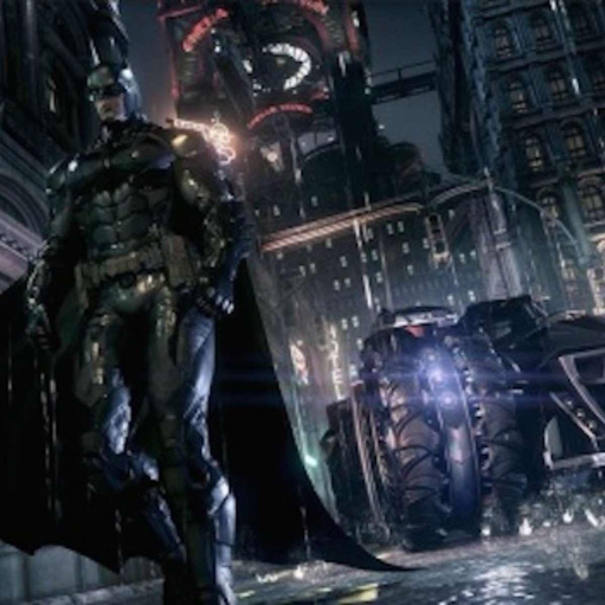 news_batman_arkham_knight_gameplay-16086.jpg