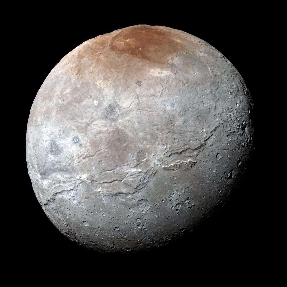 nh-charon-neutral-bright-release_0.jpg