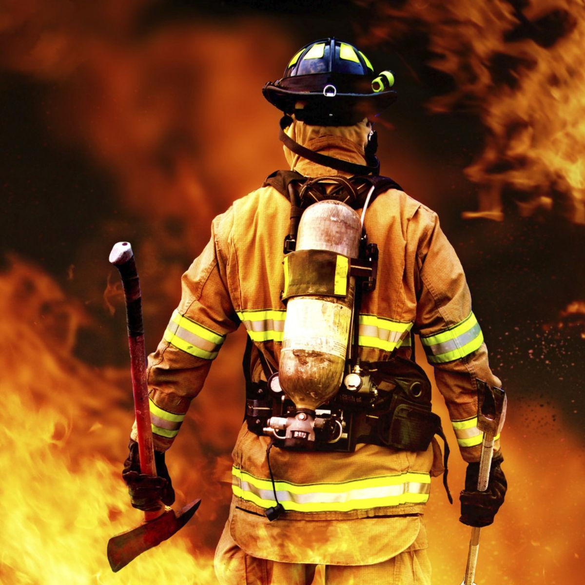 o-FIREFIGHTER-facebook.jpg