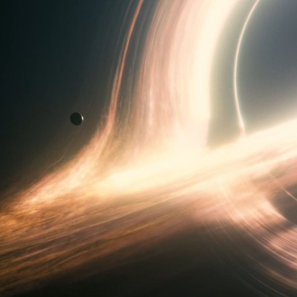 o-INTERSTELLAR-TRAILER-facebook.jpg