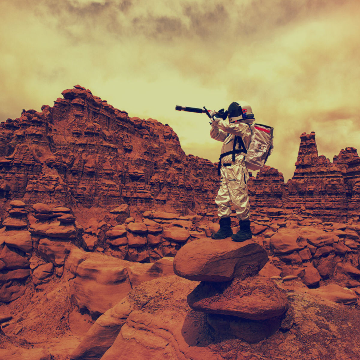 o-MARS-ONE-COLONY-PROJECT-facebook_0.jpg