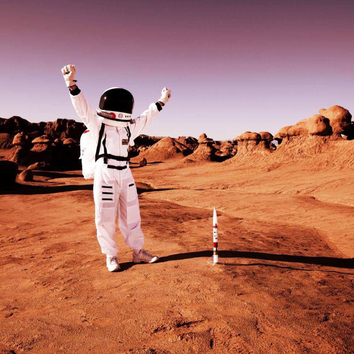 o-MARS-ONE-facebook.jpg