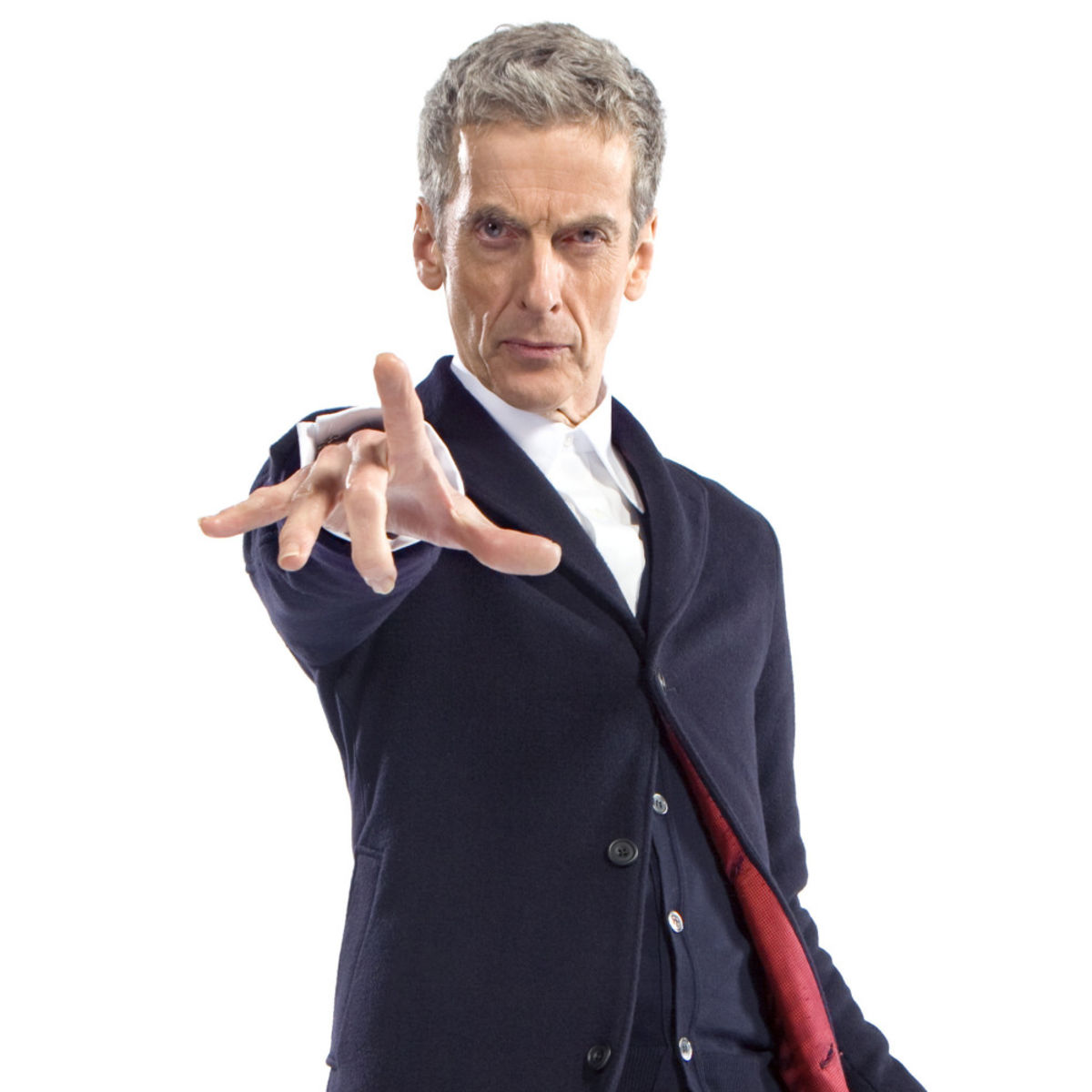 o-PETER-CAPALDI-DOCTOR-WHO-facebook.jpg