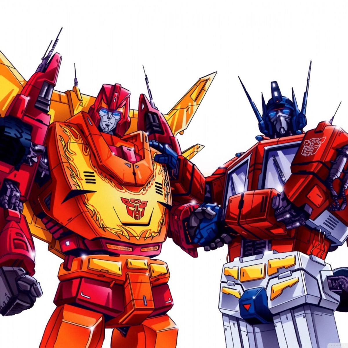 optimus-prime-hot-rod-transformers.jpg