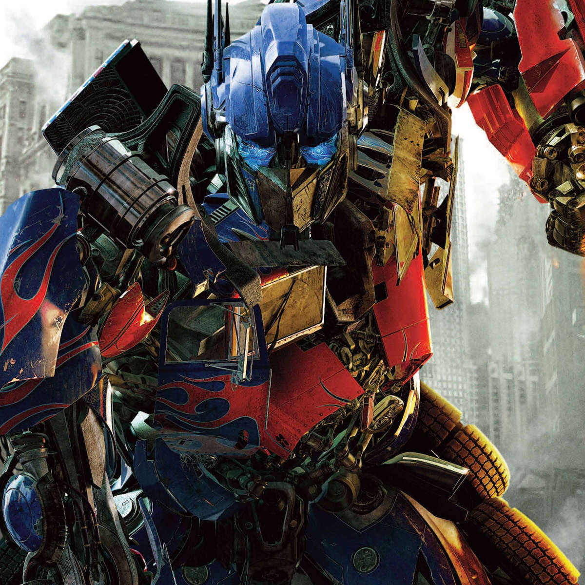 optimus_prime_transformers_dark_of_the_moon-wide.jpg