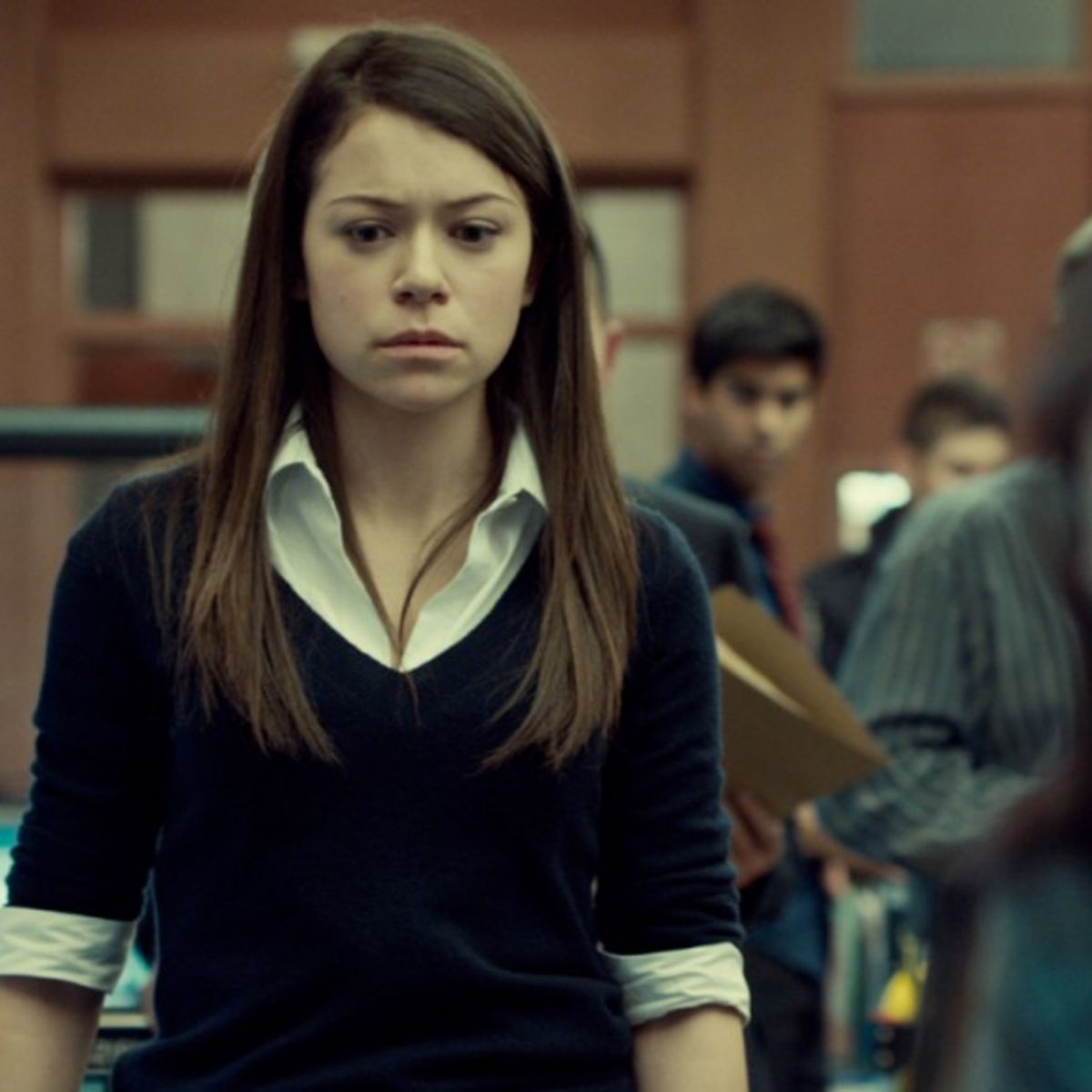 orphanblack_s1_e03_16_photo_web-1024x576.jpg