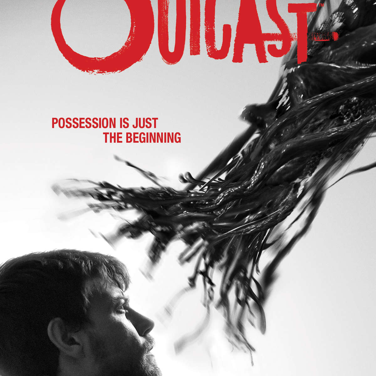 outcast-key-art-final_0.jpg