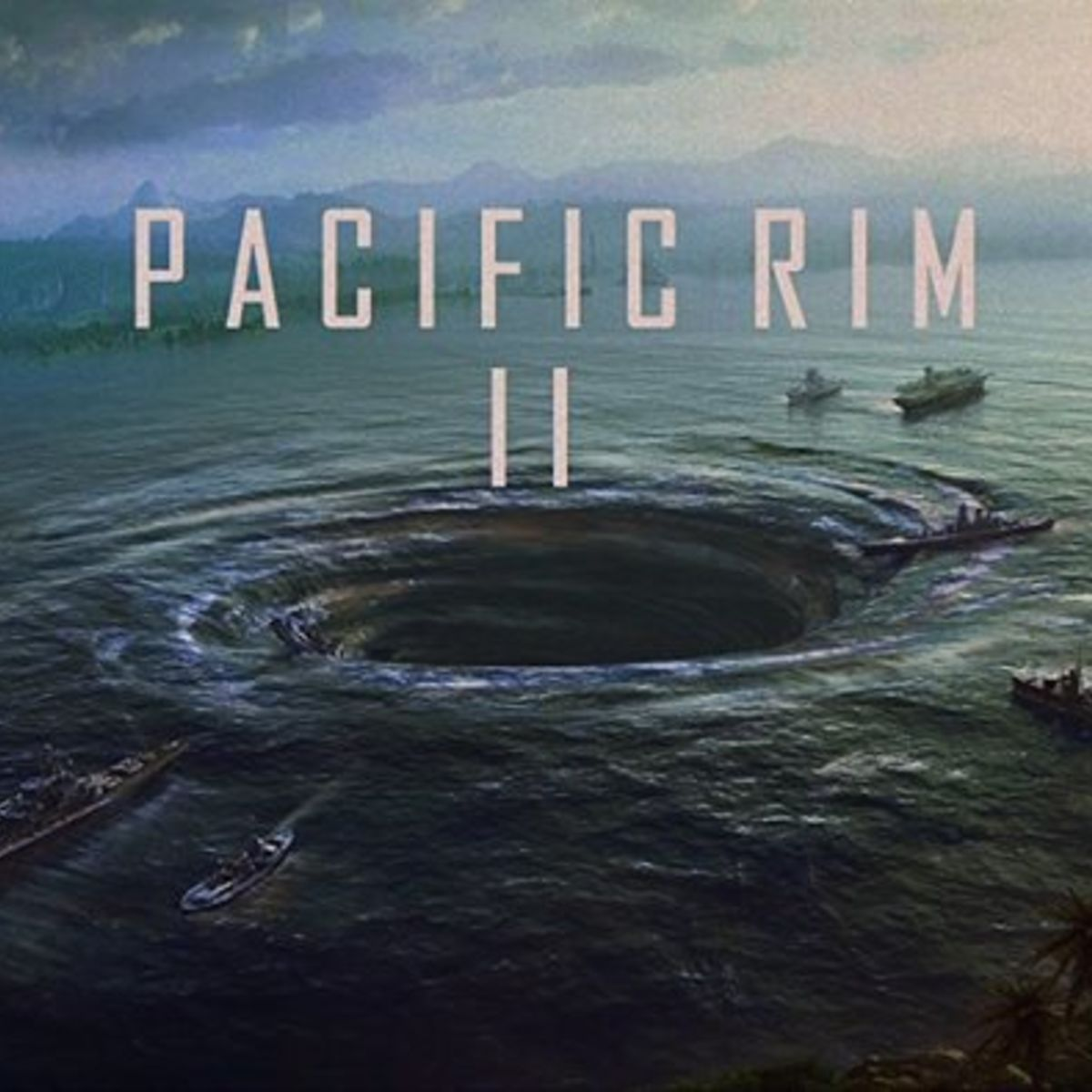 pacific-rim-2-teaser-poster-and-sequel-to-set-up-third-film.jpg