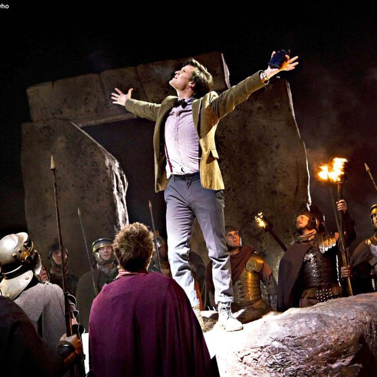 Pandorica Speech BBC.jpg