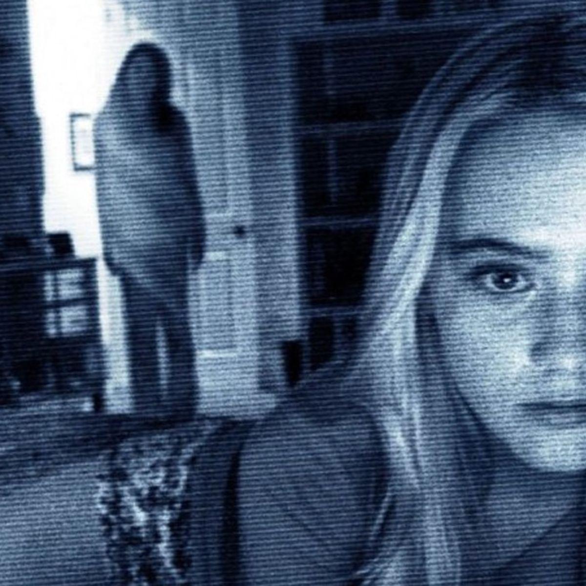 paranormal-activity-4-1600.jpg