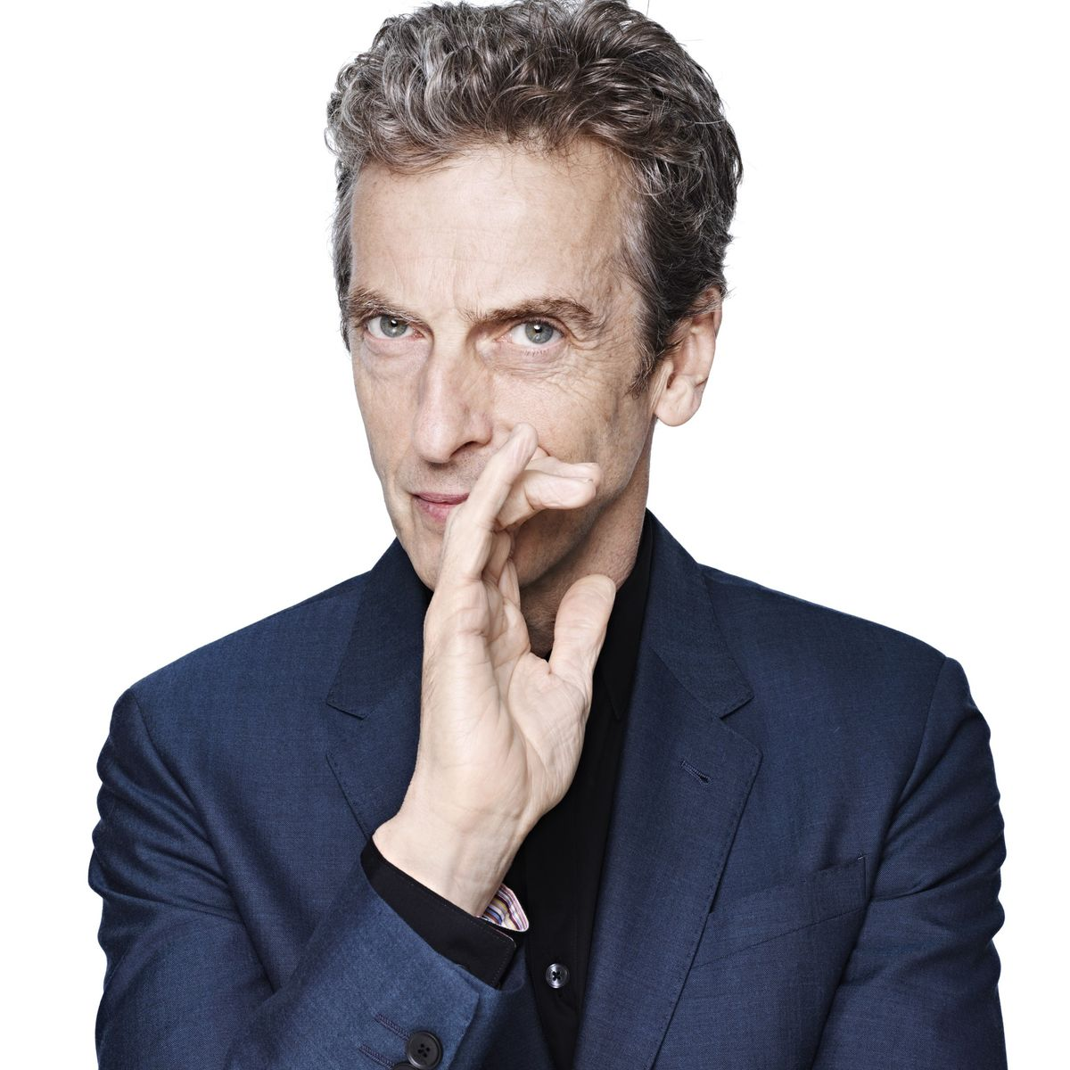 Peter Capaldi Doctor Who_1.jpg