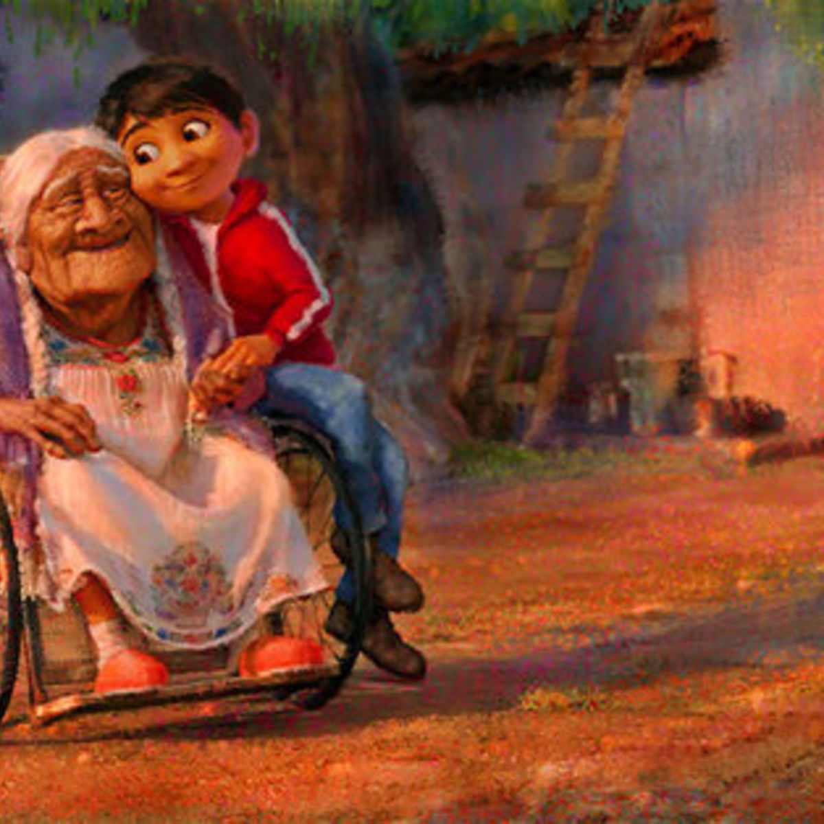 pixars-upcoming-animated-film-coco-gets-a-first-poster-and-story-details2_0.jpg