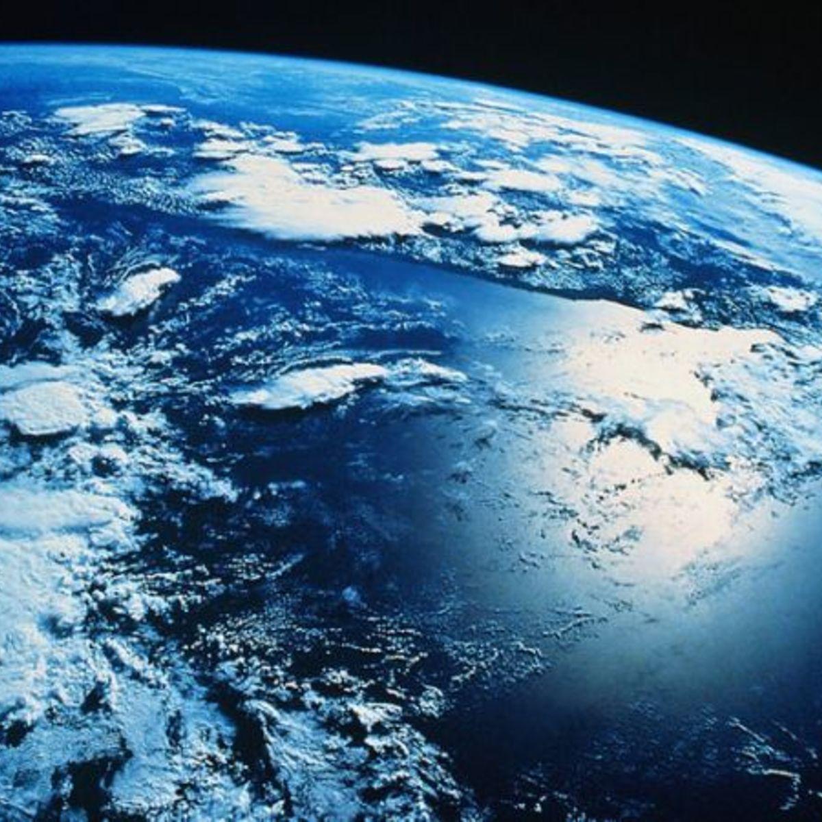 planet-earth.jpg