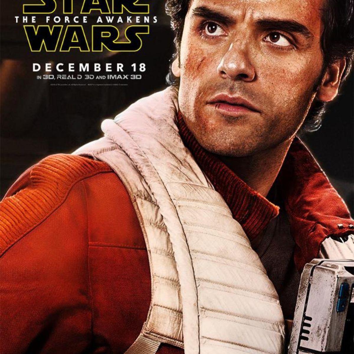 poe-dameron-star-wars-the-force-awakens-poster.jpeg